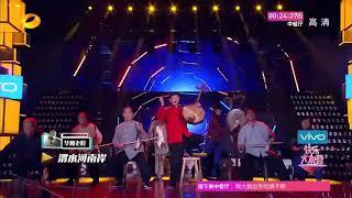 Video July-Kris Wu 吴亦凡,PG One,BrAnT.B performance at Happy Camp 快乐大本营 download MP3, 3GP, MP4, WEBM, AVI, FLV Juni 2018
