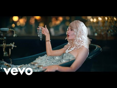 Taylor Swift - Look What You Made Me Do |...