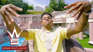 "OBN Jay ""Pikachu"" (WSHH Exclusive - Official Music Video)"