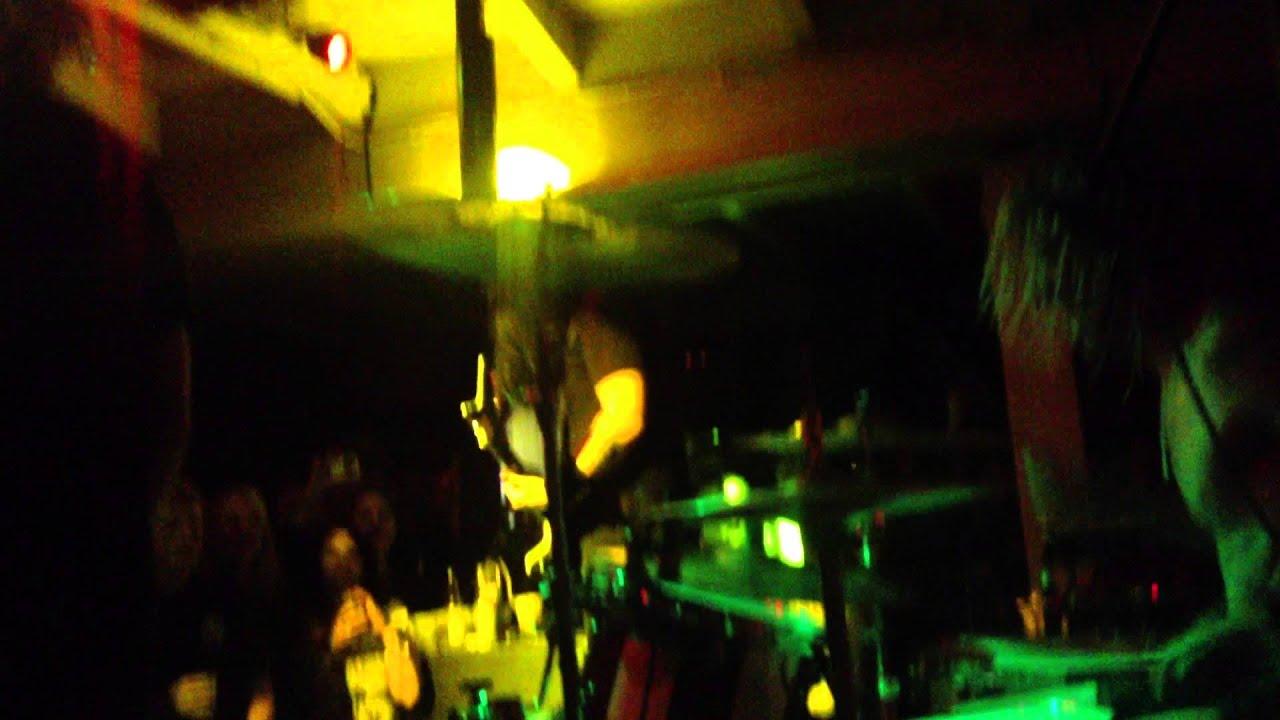 Sixx Live Gucken