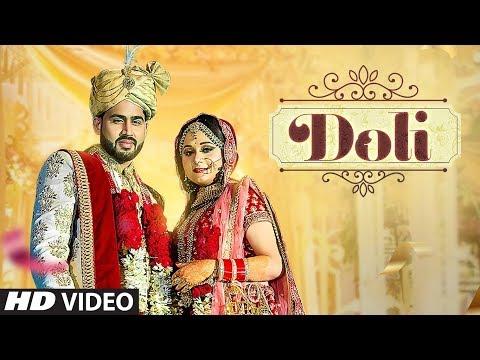 "latest-video-song-""doli""-ash-k,-shatak-sharma-stk-feat.sanchita-hazra-new-video-song-2019- -t-series"