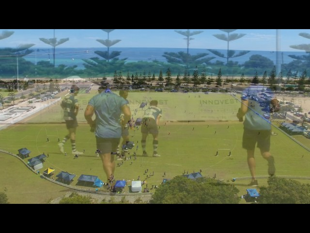 2017 Jetty 7s Highlights