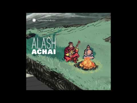 Alash -