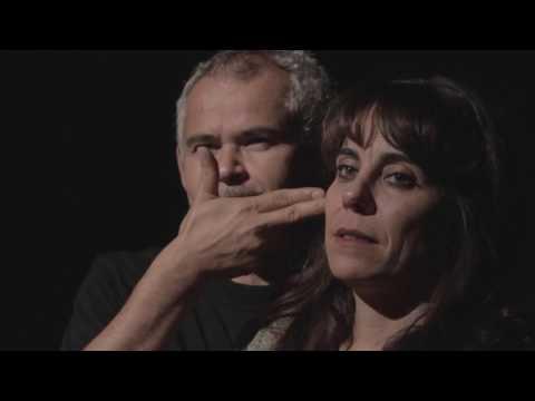 Poemaria: Anunciação  Gero Camilo
