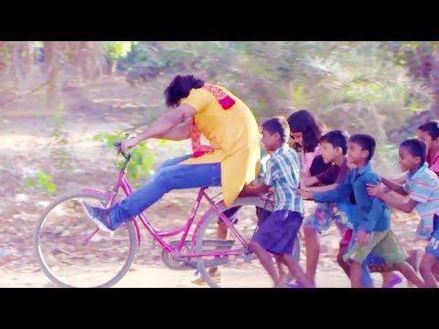 Pawan Singh ke Aise Comedy Aap ne Kabhi nahi Dekhi Hogi Bhojpuri Scene