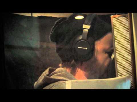 In Flames - In The Studio #4