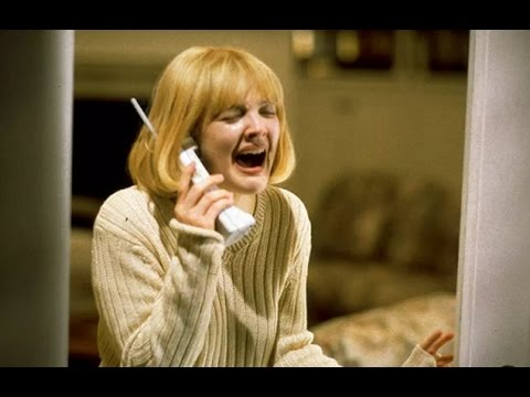 3 TRUE SCARIEST Phone Call Stories From The Internet [Part 3]
