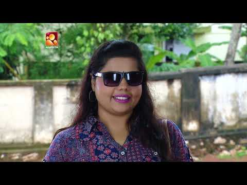Aliyan VS Aliyan | Comedy Serial by Amrita TV | Episode : 63