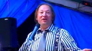 Дела семейные Юрий Гальцев Смешное видео Yuri Galtsev - family business Funny video 面白いビデオ