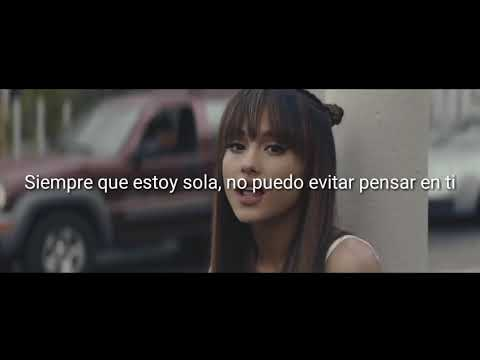 Ariana Grande Everyday F.t Future (Traducido al español)