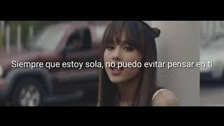 Ariana Grande Everyday F T Future Traducido Al Español