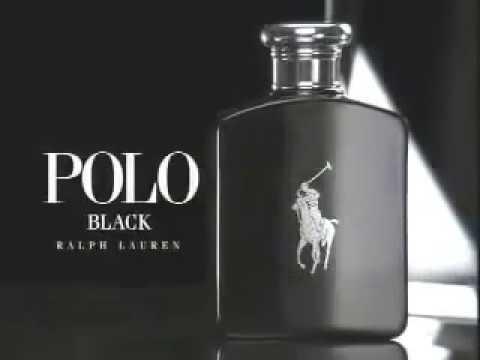 Lauren Ralph Polo Lauren Lauren Polo Ralph Ralph MasculinoOriginal BlackPreto125ml BlackPreto125ml MasculinoOriginal IbfY6gv7y