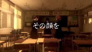 19××年、この学校が廃校に追いやられた原因は・・・ 数々の怪奇現象によ...