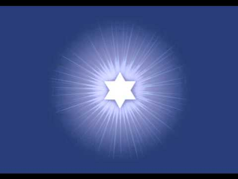 White Eagle Lodge - The Star