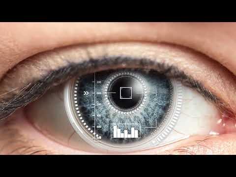 5 NEWEST DEVELOPMENTS IN BIONIC TECHNOLOGY