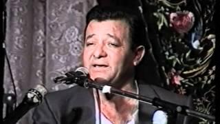 Diego Reyes granaina.