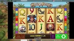 "Gechillt zocken im ""Wunderino"" Online-Casino"