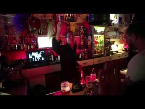 ZEF SOUFFLE DU GAINZ'BAR -UNE SOIREE EN FRANCE- non mixé
