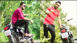 Challa Mod Ke | Official Song | Harry Brar Feat. Jas Makkar | Latest Punjabi Songs 2013