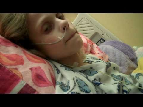 Alena Marek - A Year in My Life - April 16th, 2011