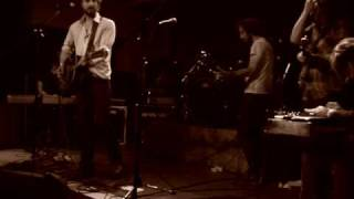 """Phosphorescent plays """"Tell Me Baby (Have You Had Enough)"""""""