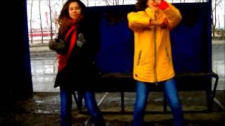 Молодежный фестиваль социальной рекламы в Набережных Челнах(, 2013-04-05T11:07:34.000Z)