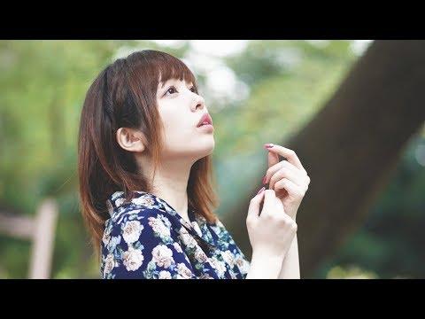 宇多田ヒカル - First Love(歌:愛原まな)