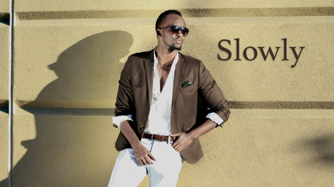meddy-slowly-official-lyric-video-meddy