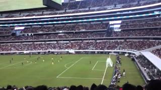 FC BARCELONA AT DALLAS COWBOYS STADIUM (gfxr)