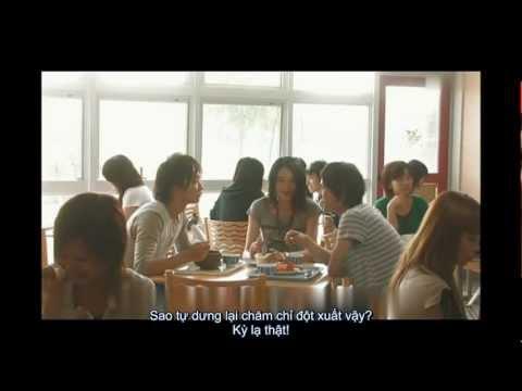 [Vietsub] BL movie _ Bokura No Aino Kanade