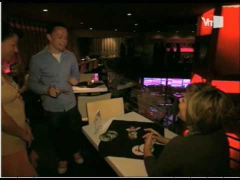 VH1 - SpeedLA Dating - Speed LA Dating - Speed Dating