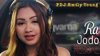 FDJ Emily Young Ra Jodo OFFICIAL