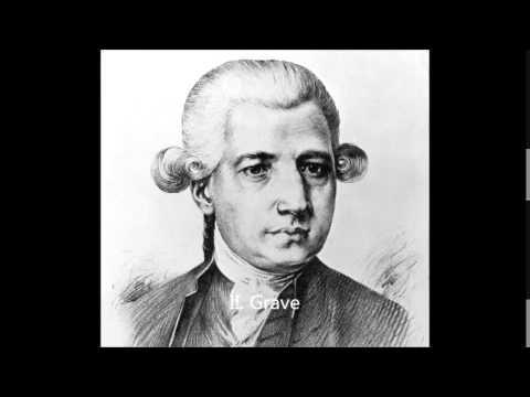 Mysliveček - Cello Concerto in C major