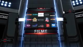 etvonline.ro | Tv Online Romania - Televiziune Digitala GratisTV Online HD