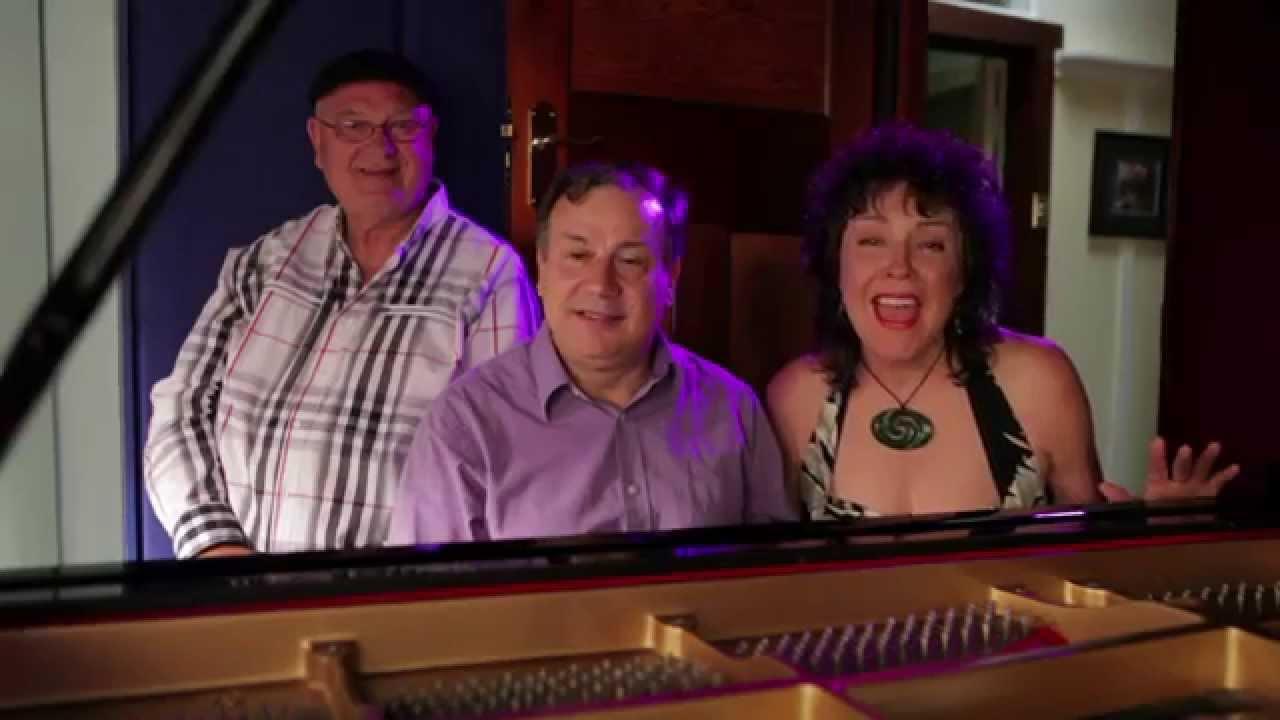 meet the jazztet youtube video