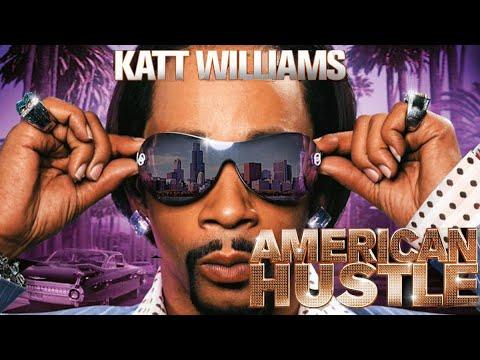 Download Katt Williams: American Hustle (2007) FULL MOVIE