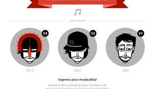 Сайт для создания Музыки!!! Урок №1