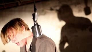 Cab 20 Stomp Music Video