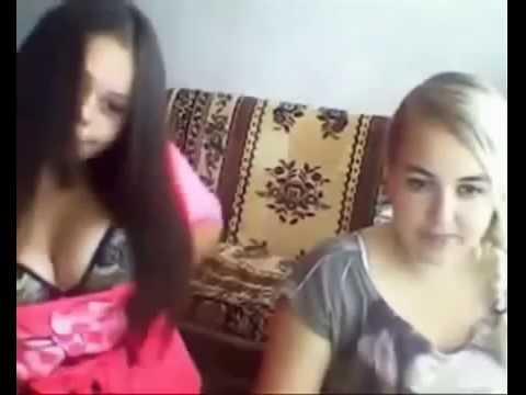 Сиськи (ВидеоЧат)