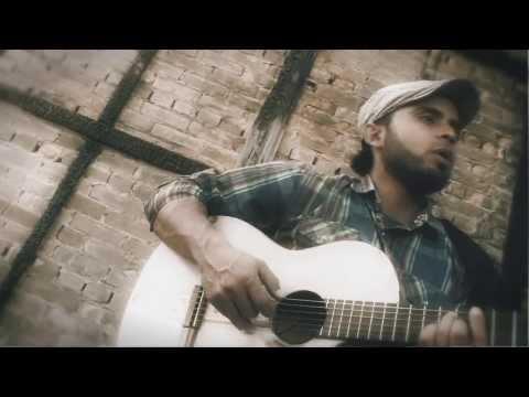 """Danny Salazar """"Salmo 5:3""""  [HD Version]"""