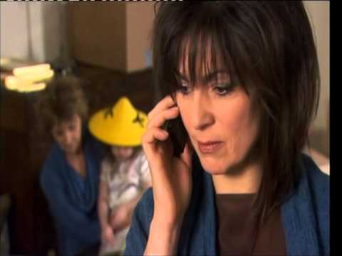 BBC1 Doctors The Right Time (27th March 2009)