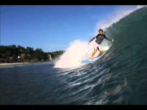 JAN & DEAN   SURF CITY