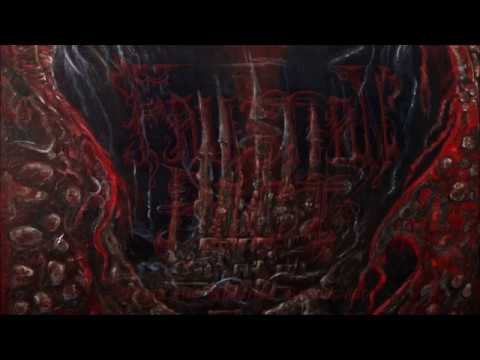 """FAUSTIAN PACT """"Myytti Am'Khollenin Kuninkaasta""""  PREVIEW SONG (official) [HD]"""