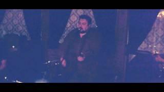 Деликетс - Квартирник Soviet Underground - От рассвета до заката 2