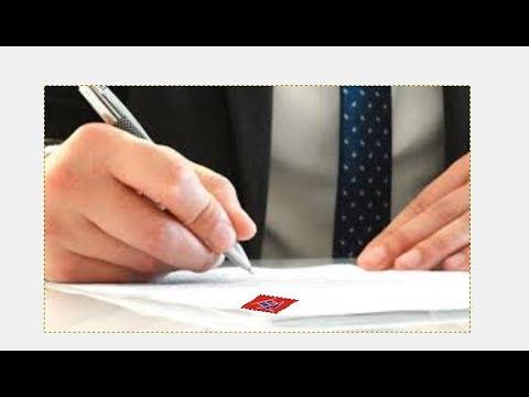 Права обязанности и ответственность нотариуса