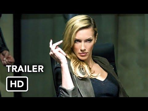 Arrow 6x10 Trailer