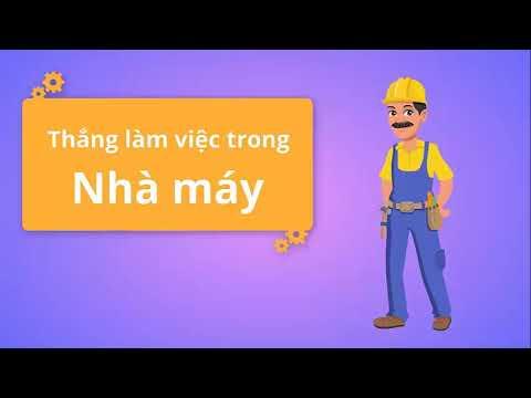 Vay Tien Mat Nong