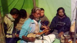 Traditional Bangla Baul Song - Part 2