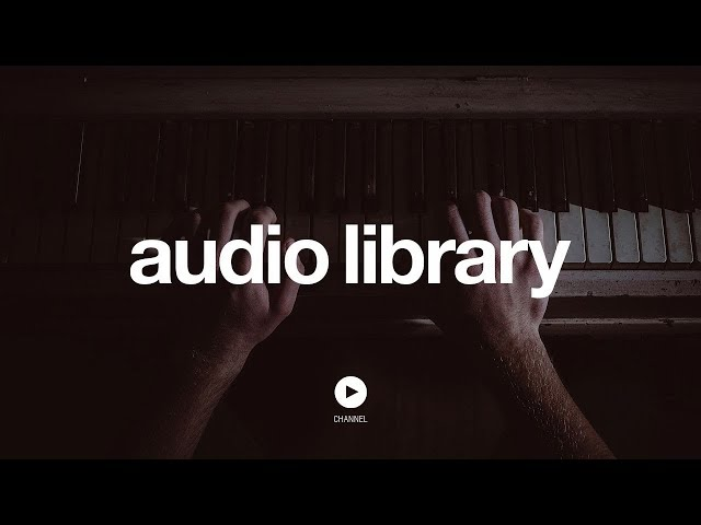 Gold Rush – Kevin MacLeod (No Copyright Music)