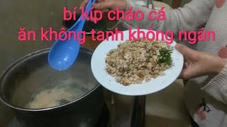 AT HOME, COOKING, COOKING FISH, SEASON, COVID 19 / SUBSCRIBE : CAT DJ VIET